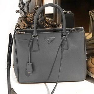24893b97cf3a71 Women's Prada Handbags | Poshmark